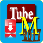 Video downloader fast pro icon