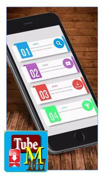 Video downloader fast pro screenshot 4