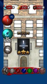 Zombies! apk screenshot