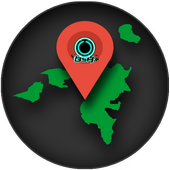 ikon BSH Fake GPS