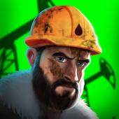 Petroleum Tycoon icon