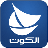 alkout TV channel icon