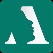 Alief ISD icon