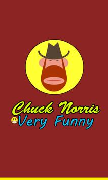 Top 100 Chuck Norris jokes screenshot 4