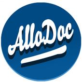 Allo Doctor icon