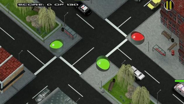 Traffic Control Pro apk screenshot