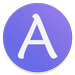 Fonts for Samsung (AFonts)