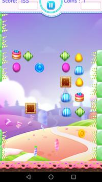 Jelly Detonation apk screenshot