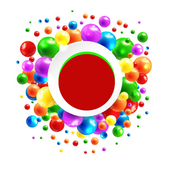 Candy Cruch Jump icon