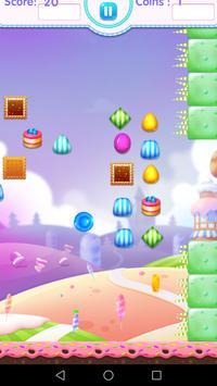 لعبة الحلوى المرعبة screenshot 6