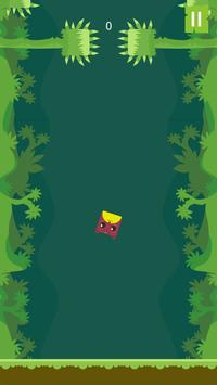 Animal Spin Adventure apk screenshot