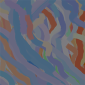 Image Flow icon