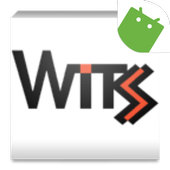 Wits単 中学 NEW CROWN2 L02 icon