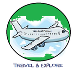 Top Destinations (for test) icon
