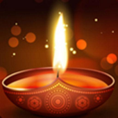 Diwali Game icon