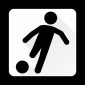 Kooora icon