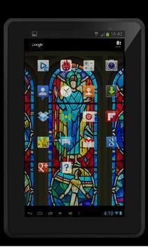 Jesus Wallpaper screenshot 4