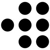 Spot Chomper 2017 icon