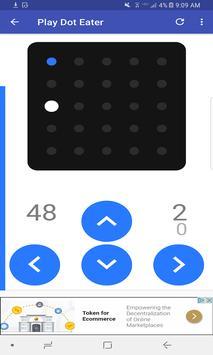 Spot Chomper 2017 apk screenshot