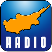 Radio Stations From Cyprus icon