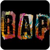 Rap Radio Stations Full icon