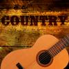Icona Country Music Radio