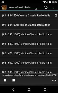 Classical Music Radio apk screenshot