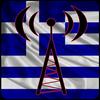 Top Greek Online Radio icon