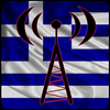Icona Top Ελληνικό Ραδιόφωνο