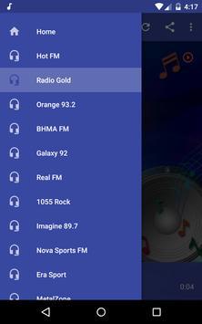 Top Ελληνικό Ραδιόφωνο Screenshot 3