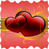 Love And Romance Radio icon