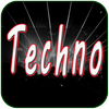 Techno Music Radio - IDM, Hardcore, Tech House icon