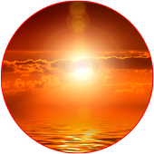 Meditation-Relax Radio icon