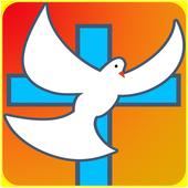 Gospel Spiritual Radio icon