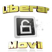 Liberar mi Movil icon