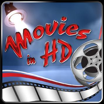 Movies in HD screenshot 2