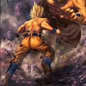 Guide for Saiyan Dokkan Battle icon