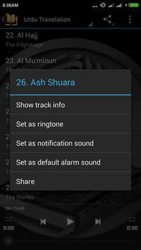 MP3 Al Qur'an Digital (30 Juz) screenshot 3