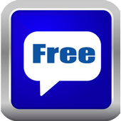 Free Texting Tutorial icon