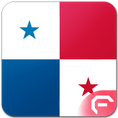 Panama Radio icon