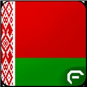 Belarus Radio icon