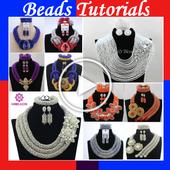 Bead Making Tutorials icon