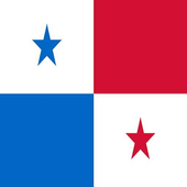 Panama National Anthem icon