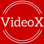 VideoX APK