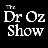 OZ icon