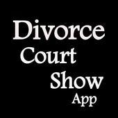 D.C Show icon