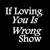 Tyler's - If Loving You Is Wrong icon