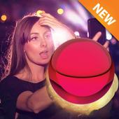 How To Play Pokemon Go Game icon