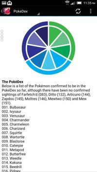 How To Play Pokemon Go Game screenshot 2