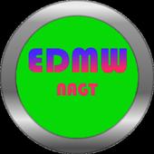NAGT - No App Got Talk icon